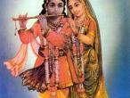 Radha Krishna 219.jpg