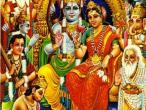 Radha Krishna 222.jpg