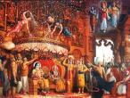 Radha Krishna 223.jpg