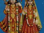 Radha Krishna 224.jpg