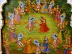 Radha Krishna 225.jpg