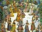 Radha Krishna 227.jpg