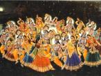 Radha Krishna 228.jpg