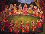 Radha Krishna 229.jpg