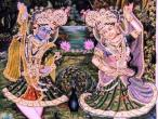 Radha Krishna 231.jpg