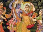 Radha Krishna 233.jpg