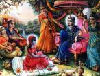 Radha Krishna 240.jpg