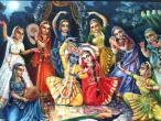Radha Krishna 241.jpg