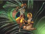 Radha Krishna 242.jpg