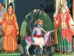 Radha Krishna 245.jpg