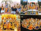 Radha Krishna 246.jpg