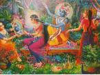 Radha Krishna 249.jpg
