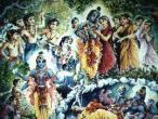 Radha Krishna 251.jpg