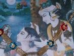 Radha Krishna 253.jpg