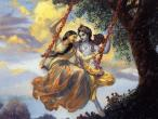 Radha Krishna 254.jpg