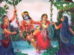 Radha Krishna 256.jpg