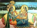 Radha Krishna 259.jpg