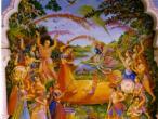 Radha Krishna 260.jpg