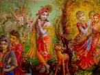 Radha Krishna 261.jpg