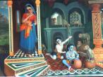 Radha Krishna 263.jpg