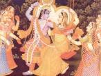 Radha Krishna 28.jpg