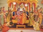 Radha Krishna 33.jpg