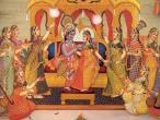 Radha Krishna 37.jpg