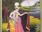 Radha-krishna 3.jpg