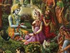 Radha Krishna 40.jpg