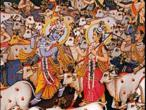Radha Krishna 41.jpg