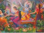 Radha Krishna 43.jpg