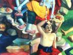 Radha Krishna 44.jpg