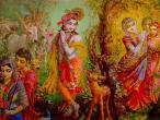 Radha Krishna 45.jpg
