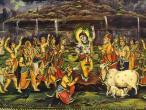 Radha Krishna 47.jpg