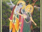 Radha Krishna 4.jpg