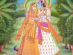 Radha Krishna 5.jpg
