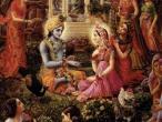 Radha Krishna 50.jpg