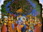 Radha Krishna 51.jpg