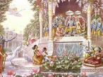 Radha Krishna 57.jpg