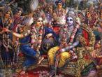 Radha Krishna 58.jpg