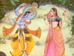 Radha Krishna 6.jpg