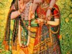 Radha Krishna 61.jpg