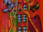 Radha Krishna 62.jpg