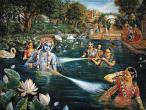 Radha Krishna 69.jpg