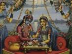 Radha Krishna prasad.jpg