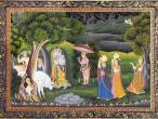 Radha Krishna rain.jpg