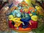 Lord Krishna-768.jpg