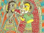 Radha Krishna 343.jpg