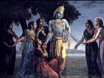 Radha Krishna 70.jpg