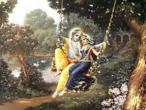 Radha Krishna 71.jpg